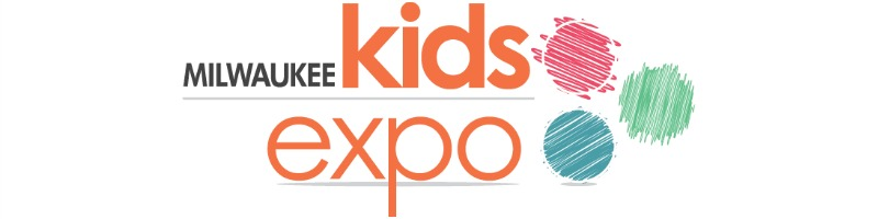 Milwaukee Kids Expo