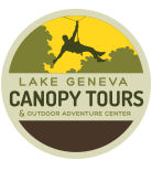 Lake Geneva Canopy Tours & Outdoor Adventure Center