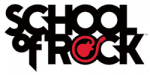 School of Rock – Shorewood