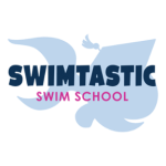 Franklin Swimtastic Swim School