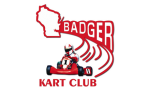 Badger Kart Club